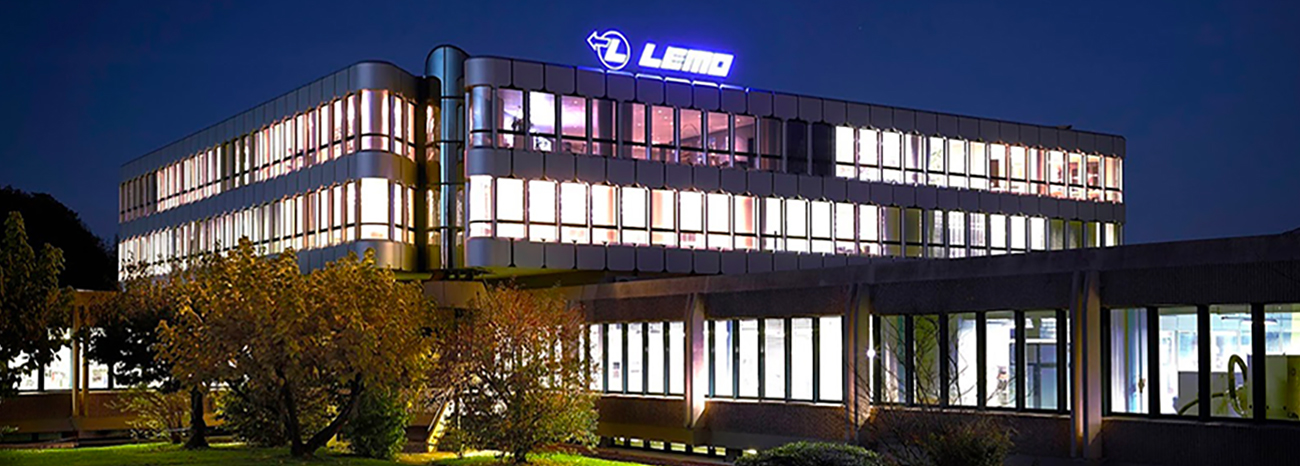 lemo sa building in ecublens